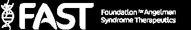 FAST logo wide