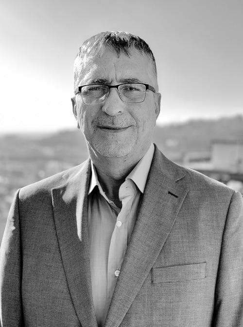 FAST Italia - Fondazione Sindrome di Angelman - Cattalano Roberto Consigliere