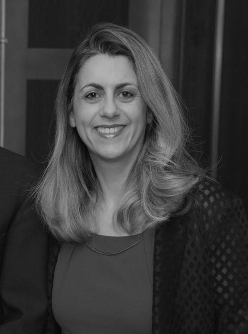 FAST Italia - Fondazione Sindrome di Angelman - Magno Barbara Consigliere