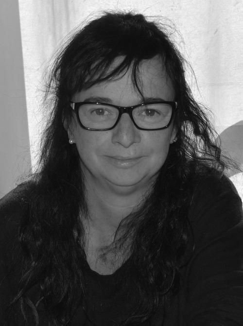 FAST Italia - Fondazione Sindrome di Angelman - Del Corno Maria Vicepresidente