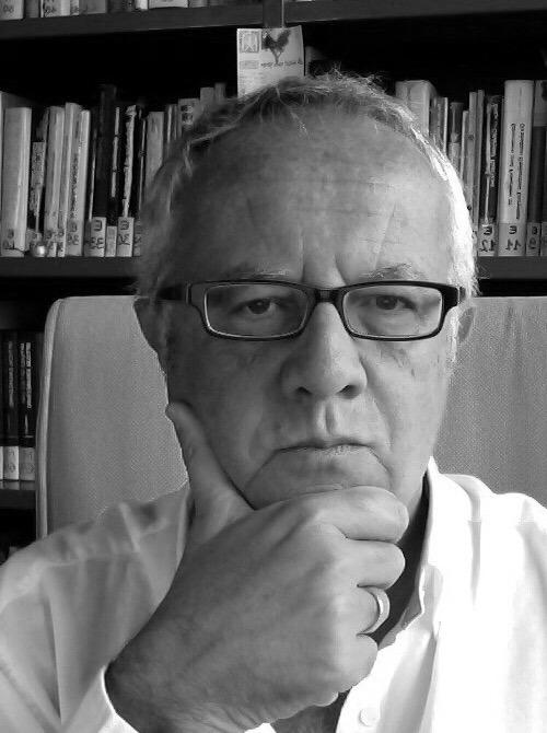 FAST Italia - Fondazione Sindrome di Angelman - Mario Clerici BN Comitato medico