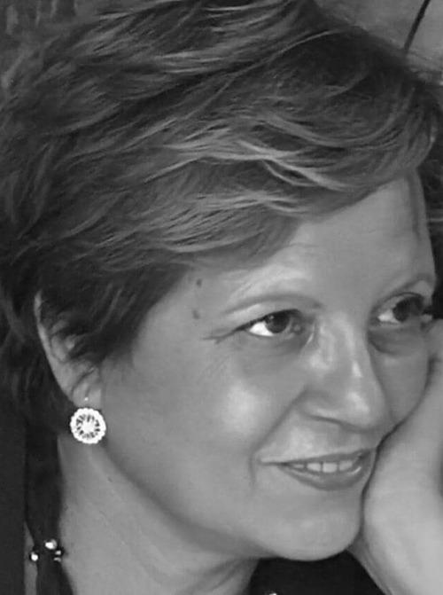 FAST Italia - Fondazione Sindrome di Angelman - Tellaroli Emanuela Consigliere